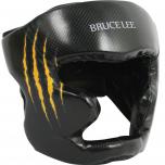 Chránič hlavy BRUCE LEE Signature L/XL