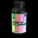 REFLEX Coenzyme Q10 (CoQ10) 90 kapslí