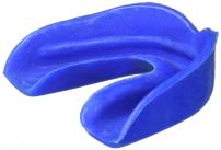 Chránič zubů v krabičce BRUCE LEE modrý
