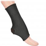 Chrániče kotníku BRUCE LEE Ankle Guard