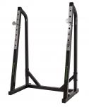 Posilovací lavice TUNTURI WT40 Squat Rack