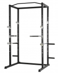 Posilovací lavice TUNTURI WT60 Cross Fit Rack