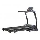TUNTURI T50 Treadmill Performance
