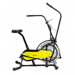 Rotoped Air Bike HMS MP6590