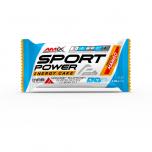 AMIX Sport Power Energy Snack Bar 45 g