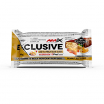 AMIX Exclusive Protein Bar 40 g