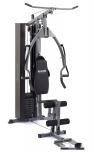 Posilovací věž  TRINFIT Gym GX3