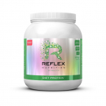 REFLEX Diet Protein 900 g