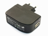 SUNNY USB charger 1200mA