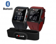 Sporttester POLAR V800 HR