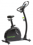 Rotoped TUNTURI F40 Bike Competence