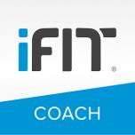iFit membership