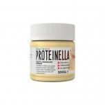 HealthyCo Proteinella bílá čokoláda