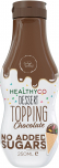 HEALTHYCO Dessert topping 250 ml