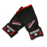 Gelové rukavice DBX BUSHIDO
