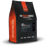 TPW Whey Protein 80 - 2000 g