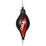 Reflexní míč, speedbag DBX BUSHIDO ARS-1171 B