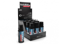 OLIMP Redukac shot 60 ml energy AKCE!