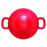 KAMAGON BALL® červený