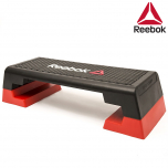 REEBOK STEP Professional