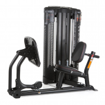FINNLO MAXIMUM Dual Station Legpress/Calf