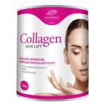 NUTRISSLIM Collagen Skin Lift 120 g