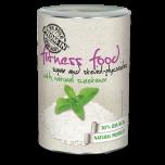PROM-IN Cukr a Stévie 450 g