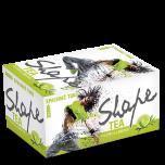 PROM-IN Čaj Shape Tea - Spalovač tuků 30 g