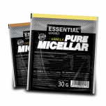 PROM-IN Essential PURE Micellar 30 g