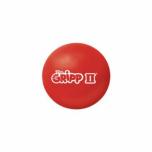 Antistresový míček TUNTURI červený