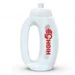 HIGH5 Sportovní láhev 330 ml