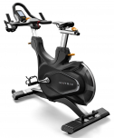 MATRIX CXM Indoor cycle