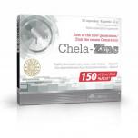 OLIMP Chela-Zinc 30 kapslí