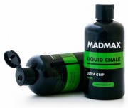 Tekuté magnesium Liquid Chalk 250 ml MADMAX