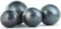 Gymnastický míč Ultrasafe