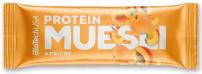 BIOTECH USA Protein Muesli 30 g
