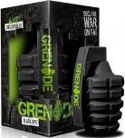 GRENADE Black Ops 44 kapslí