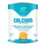 NUTRISSLIM Calcium Drink Mix 150 g pomeranč