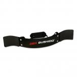 Pomůcka pro posilování bicepsu ARM BLASTER DBX BUSHIDO