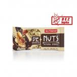 NUTREND DeNuts 40 g