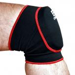 Chrániče kolen Basic BAIL