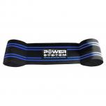 Odporová guma Bench Blaster Ultra POWER SYSTEM
