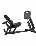 TUNTURI PLATINUM - Leg Press Unit