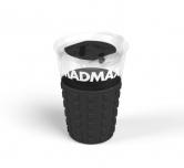 Sportovní - cestovní hrnek 350 ml MADMAX