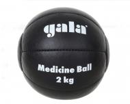 Medicinbal GALA
