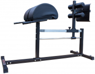 Glute Ham Developer STRENGTHSYSTEM GHD 2.0