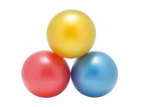 Overball - rehablitiční míč 23 cm GYMNIC