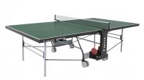 Stůl na stolní tenis  ARTIS 372 Indoor
