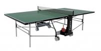 Stůl na stolní tenis venkovní ARTIS 372 outdoor