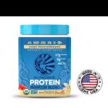 SUNWARRIOR Protein Blend BIO 375 g